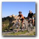 Bike and Hike